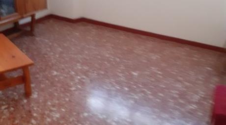 Appartamento in vendita a Perfugas
