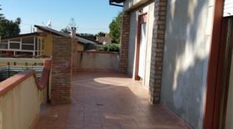 Msansarda zona Pisciotto, Licata 500 €