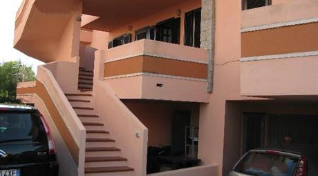 Appartamento posizione centrale 155.000 €