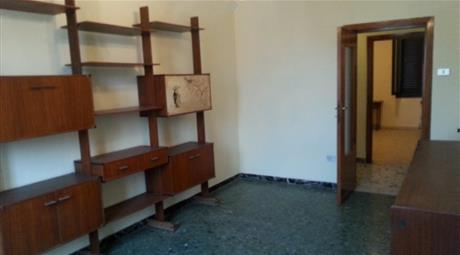 Appartamento a sassari