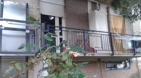 Appartamento a Pantalla