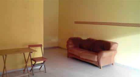 Ufficio in affitto in via di salsola, 35