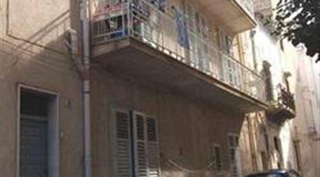 Edificio residenziale in vendita in vicolo Tarollo, 3