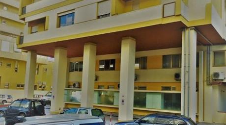 Garage, Posto Auto in Vendita a Oristano