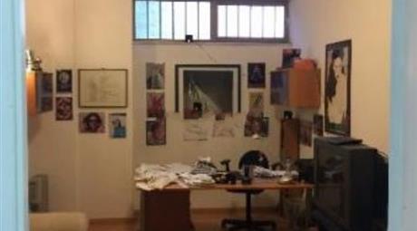 Locale ristrutturato uso studio/deposito