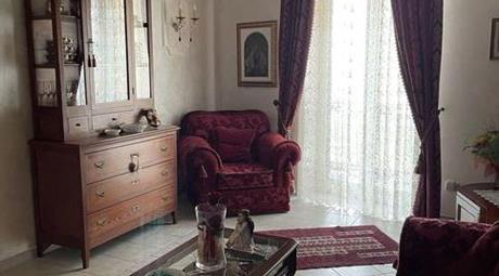 Appartamento in Vendita in Via Trento 188 a Mussomeli € 60.000