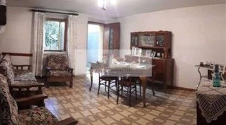 Casa indipendente in vendita a via Rivolta 95.000 €