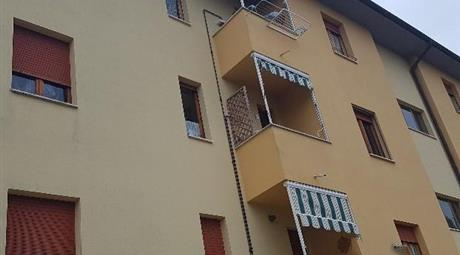 Appartamento Terreno 175.000 €