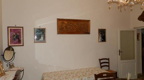 Vendesi appartamento a Trani (BT)