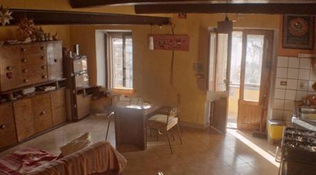 Vendesi casa indipendente in vendita in Caticciano a Città della Pieve