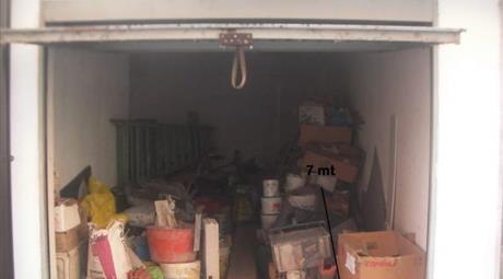 Box in vendita