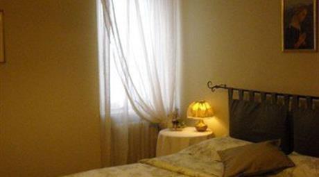 Affittasi Bilocale  in via Mistral a Monterosso Grana