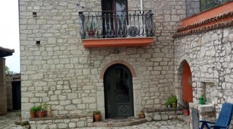 Villa in Pietre