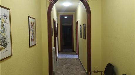 Per professionisti stanza in uso esclusivo per ufficio