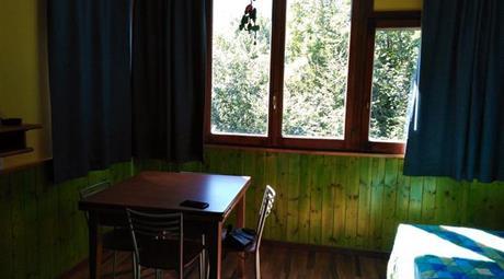 Monolocale con garage in vendita a Limone Piemonte (CN)