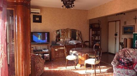 Appartamento in vendita Via Genova 2, Nettuno