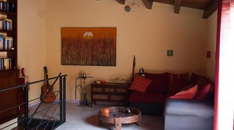 Casa Indipendente Altofonte 7.5km da PA