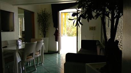 Appartamento Ischia Porto - Prezzo contrattabile