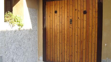 Garage, Posto Auto  in Via Borgo Adda 14 a Lodi in Vendita
