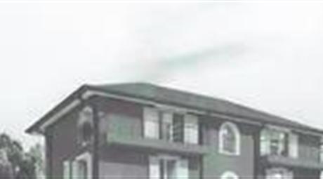 Attico in vendita nuova costruzione