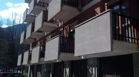 Vendesi alloggio in via Pian Croesio a Paesana (CN)