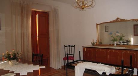 Vendesi Villa singola a Sant'Angelo di Brolo