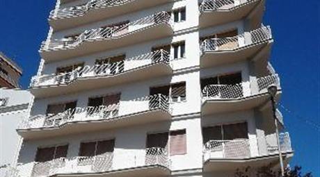Appartamento in vendita in via Mercato, 20 Corato