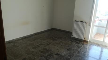 Appartamenti 135mq. Taranto 2