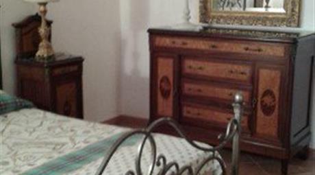 Casa indipendente in vendita in via Gian Leonardo Marugj, 23 Manduria
