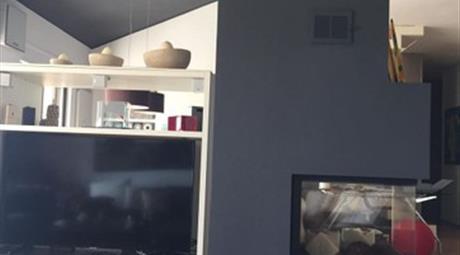 Appartamento in Vendita in Parchitello SC 1 a Bari