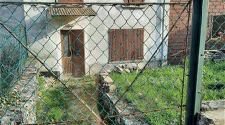Casa in vendita a Bardi