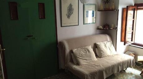 Appartamento Capraia Isola 145.000 €