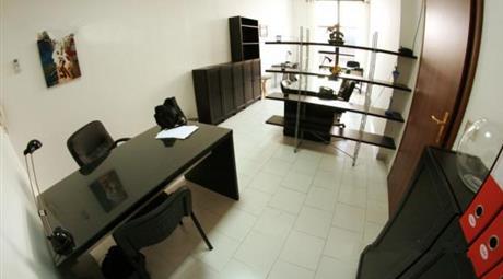 Imobile uso ufficio in affitto
