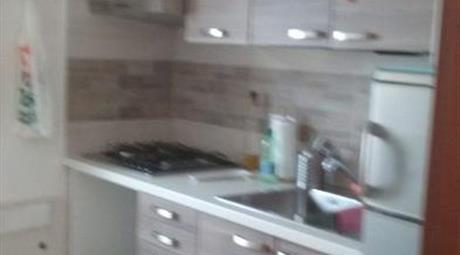 Appartamento in vendita Via Nettunense 280