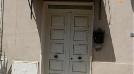 Appartamento di 6 vani a Villa Castelli