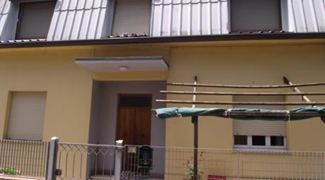 Casa singola 230.000 €