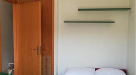 Affitto con riscatto appartamento in residence sul mare