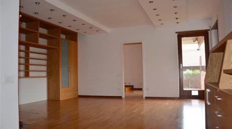 Appartamento in Centro Riva del Garda