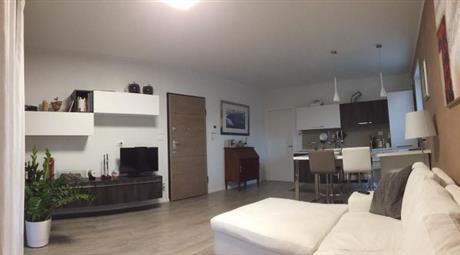 Privato vende Appartamento Classe e. A4