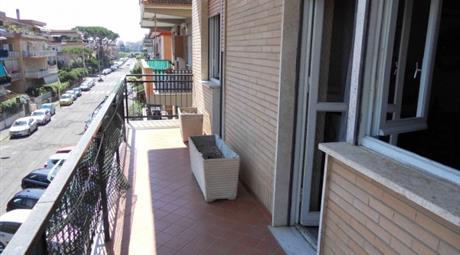 Bilocale via Torre Perla 49, Ladispoli