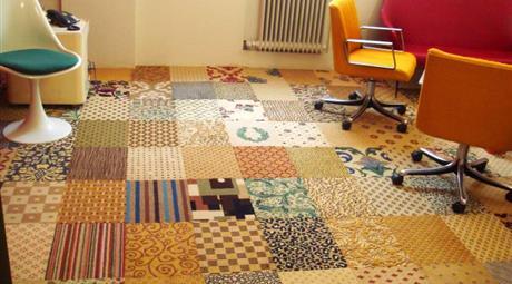 Studio/loft