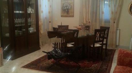 Appartamento in vendita in via B. Russel, 27