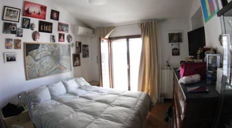 Appartamento via Cales, Cerveteri