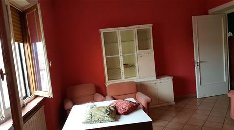 Appartamento in Largo Costituzione della Repubblica 1, a Valenza in vendita