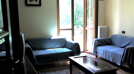 Appartamento ideale per residenti o famiglie numerose