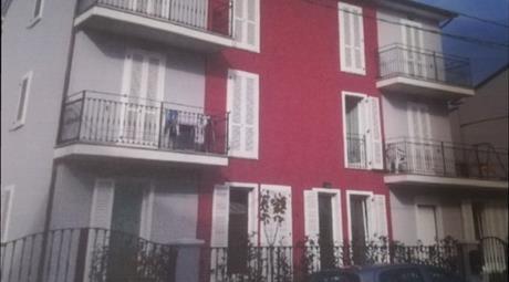 Appartamento In Via Parini, 4, 1º Piano, Chiaravalle
