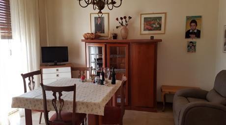 Privato vende appartamento a Voghera