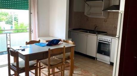 Appartamento in vendita in zona Bissuola, Carpenedo a Venezia