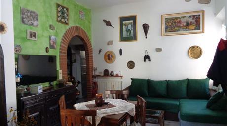 Appartamento in vendita in via della Pace, 29