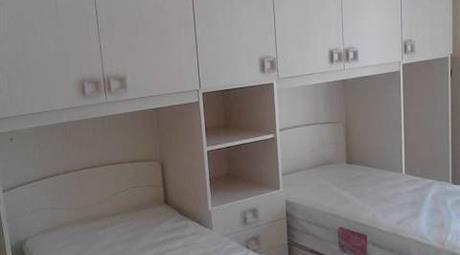 Affittasi stanze per studenti Torvergata